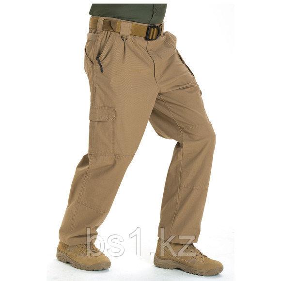 Штаны Тактические 5.11 Tactical - Cotton