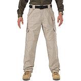 Штаны Тактические 5.11 Tactical - Cotton, фото 7