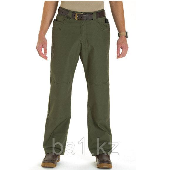 Брюки 5.11 Taclite Jean-Cut Pant