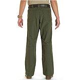 Брюки 5.11 Taclite Jean-Cut Pant, фото 3