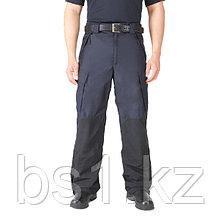 Брюки 5.11 Patrol Rain Pant