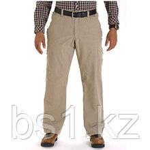 Брюки 5.11 Covert Cargo Pants