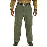 Брюки 5.11 Covert Cargo Pants, фото 4