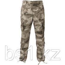 Штаны камуфлированные ACU Trouser Propper
