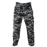 Штаны камуфлированные ACU Trouser Propper, фото 2