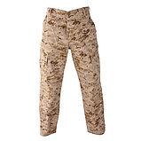 Штаны камуфлированные ACU Trouser Propper, фото 4