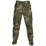 Штаны камуфлированные ACU Trouser Propper, фото 5