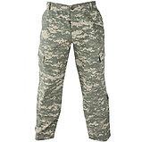 Штаны камуфлированные ACU Trouser Propper, фото 6