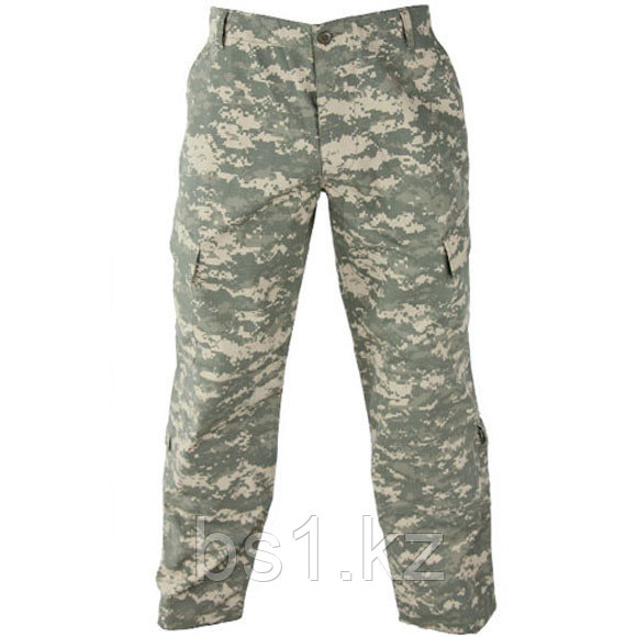 Брюки ABU Men`s Trouser Propper