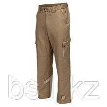 Штаны тактические Ultralight Tactical Pant