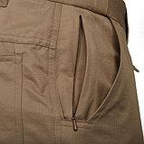 Штаны тактические Ultralight Tactical Pant, фото 3