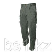 Штаны тактические Tactical Pants