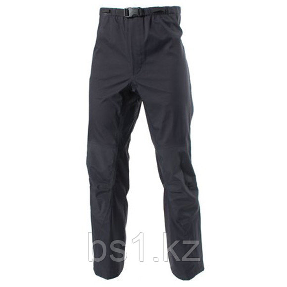 Брюки Shell Pant BLACKHAWK