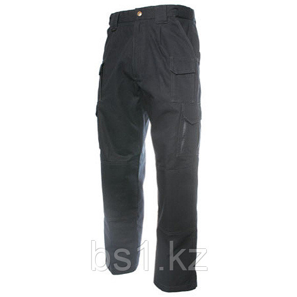 Брюки Performance Cotton Pant