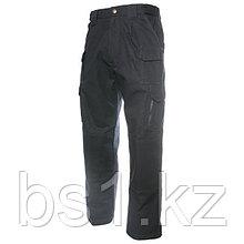 Брюки Performance Cotton Pant