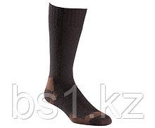 Носки мужские Stryker
