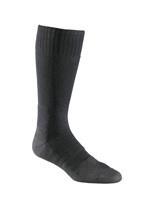 Носки мужские Wick Dry® Maximum