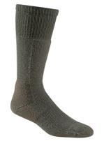 Носки мужские Cold Weather Boot