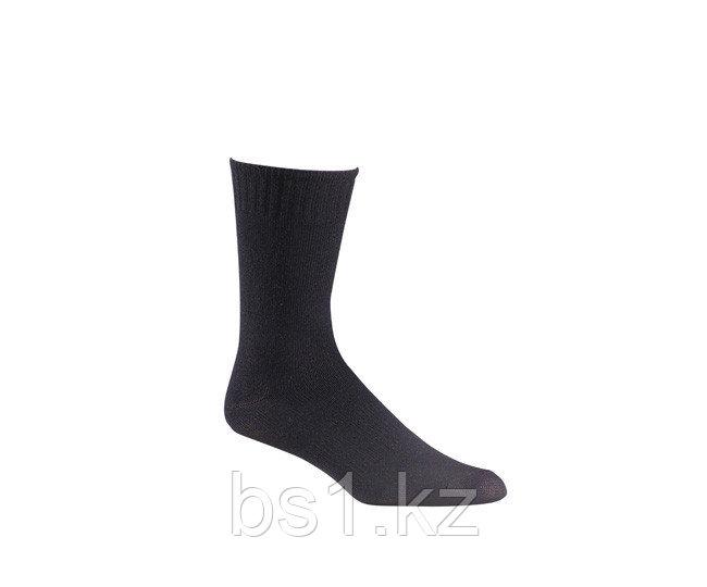 Носки мужские Dress Liner