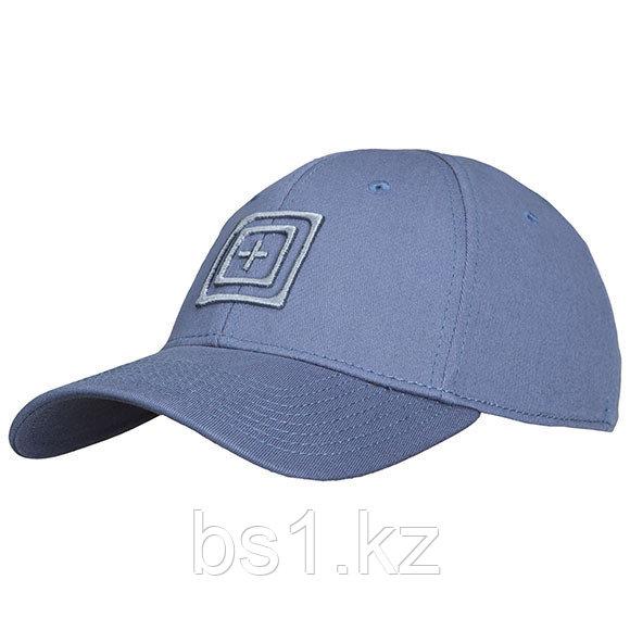 Бейсболка 5.11 Scope Flex Cap