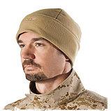 Шапка E.C.W. Watchcap - Fleece - Low Profile, фото 2