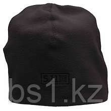 Шапка флисовая 5.11 Watch Cap