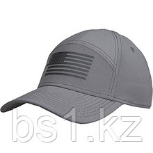 Бейсболка 5.11 Stars And Stripes Cap