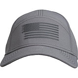 Бейсболка 5.11 Stars And Stripes Cap, фото 2