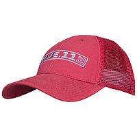 Бейсболка 5.11 Ranger Cap One Size
