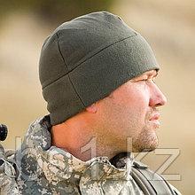 Шапка E.C.W. Watchcap - Fleece - Low Profile
