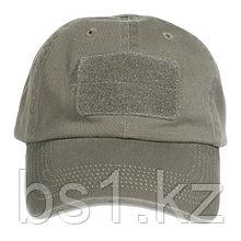Бейсболка Contractor's Cap BLACKHAWK