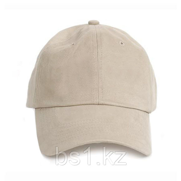 Бейсболка CO-BRAND CAP WW LOGO BLACKHAWK