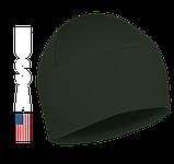 XGO Performance Watch Cap, фото 4