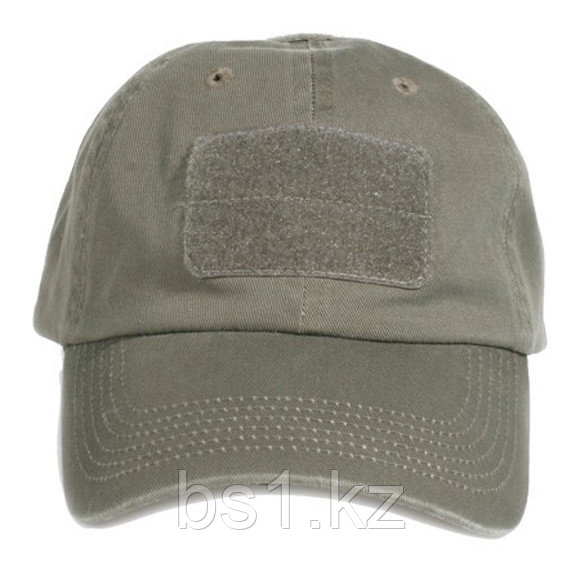 Бейсболка Contractor's Cap BLACKHAWK