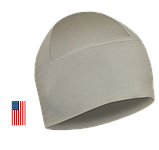 XGO Performance Watch Cap, фото 5