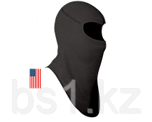 XGO Performance Balaclava