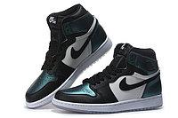 """Кожаные кроссовки Air Jordan 1 Retro """"All Star"""" (40-46), фото 3"""