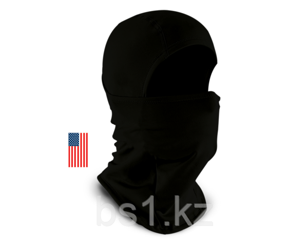 XGO Performance 2-Piece Balaclava