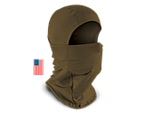 XGO Performance 2-Piece Balaclava, фото 2