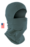 XGO Performance 2-Piece Balaclava, фото 3