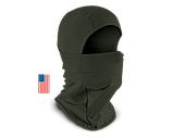 XGO Performance 2-Piece Balaclava, фото 4