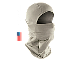 XGO Performance 2-Piece Balaclava, фото 5