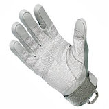 Перчатки S.O.L.A.G. HD w/kevlar BLACKHAWK, фото 5