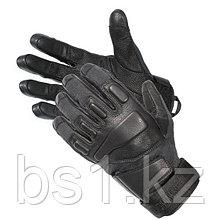 Перчатки S.O.L.A.G. Full Finger w/kevlar BLACKHAWK
