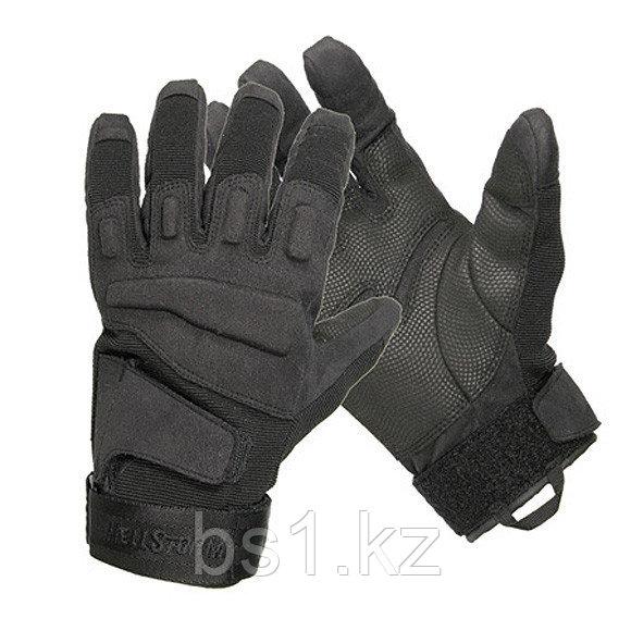 Перчатки S.O.L.A.G. Full Finger BLACKHAWK
