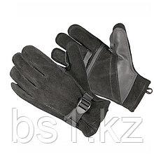 Перчатки PYTHON Advanced Light Rappel Glove
