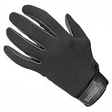 Перчатки Neoprene Patrol Gloves BLACKHAWK, фото 3