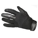 Перчатки Hot Ops Ventilated Hot Weather Glove, фото 3