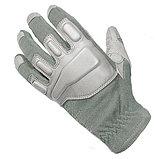 Перчатки Fury Commando Glove - w/Kevlar BLACKHAWK, фото 3