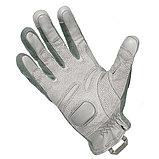 Перчатки Fury Commando Glove - w/Kevlar BLACKHAWK, фото 4